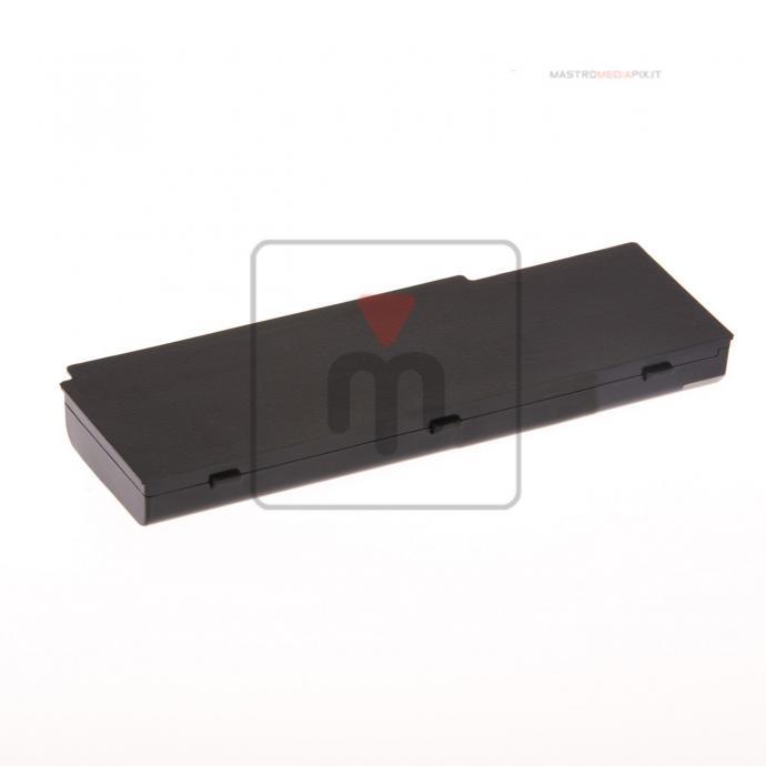 Dettagli su Batteria AS07B31 per acer 10.8v 5200mah compatibile Aspire